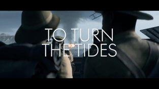 Battlefield 1 - Turning Tides Official Teaser
