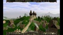 Archamon - Záběry z hraní
