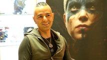 Hellblade: Senua's Sacrifice - Dev Diary 30 - The Launch