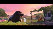 Ferdinand: Trailer 6