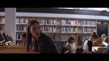 Thelma: Trailer