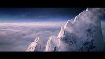 Yeti: Ledové dobrodružství: Trailer