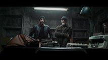 Bullet Head: Trailer