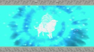 Okami HD - gameplay 02