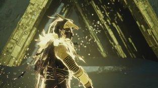Destiny 2 - 'Curse of Osiris' Stream Two – New Ways to Play