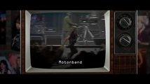 Motorband: Restart: Trailer
