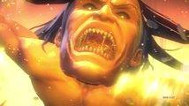 Attack on Titan 2 - příběhový trailer