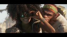 Beyond Good and Evil 2 - First Ship and Crew Update video