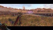 Total War: Warhammer 2 - The Laboratory Gameplay Trailer