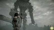 Shadow of the Colossus - 60 FPS Performance Mode and Cinematic Mode