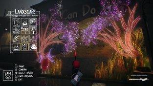Concrete Genie - PSX 2017: Gameplay Demo | PS4