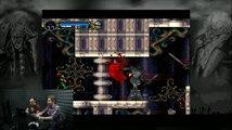 Retro GamesPlay - Castlevania: Symphony of the Night
