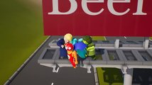 Gang Beasts - Gameplay Trailer