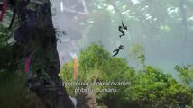 Jumanji: Vítejte v džungli!: Film o filmu