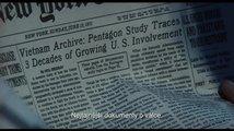 Akta Pentagon: Skrytá válka: Trailer 2