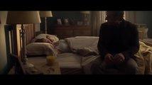 Anihilace: Trailer 2