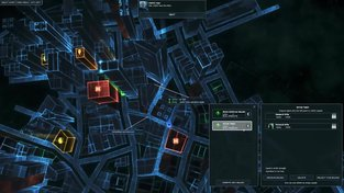 Frozen Synapse 2 - Where Things Are Right Now