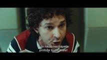 Borg/McEnroe: Trailer