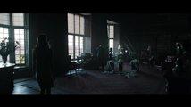 Všechny prachy světa: Trailer 3