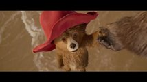 Paddington 2: Trailer 2