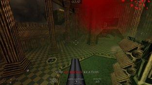 Welcome to DuskWorld - Dusk Multiplayer