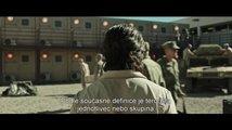 Sicario 2: Soldado: Trailer