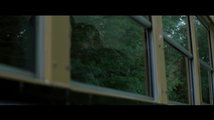 Slender Man: Trailer 2