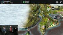 GamesPlay: Gear.Club Unlimited, Human Fall Flat, Rayman Legends Definitive Edition