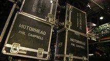 Motörhead: Clean Your Clock: Trailer