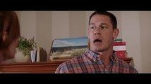 Kazišuci: Trailer 2