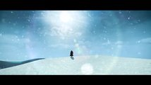 Assassin's Creed Rogue Remastered Teaser Trailer