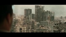Beirut: Trailer