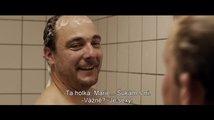 Potvora (2017): Trailer