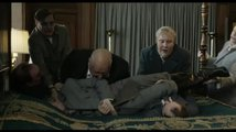 The Death of Stalin: Trailer 3