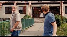 Dukátová skála: Trailer
