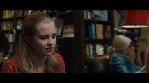 Den co den: Trailer