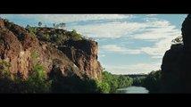 Dundee: The Son of a Legend Returns Home: Teaser Trailer