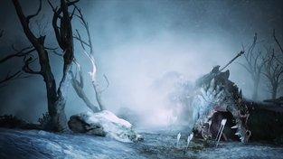 RUNE: RAGNAROK - První gameplay trailer