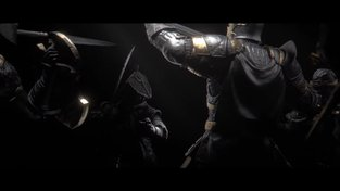 For Honor: Season 5 - Age of Wolves trailer