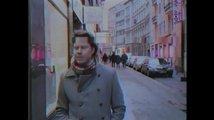 TKcb - Zprávy z Kremlu (Zvonky štěstí cover)