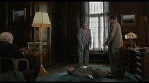 Trailer k filmu Smrt Stalina