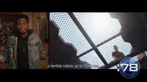 Labyrint: Vražedná léčba: Příběh prvních dvou dílů v 90 sekundách