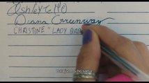 Lady Bird: Trailer 2