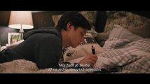 Já, Simon: Trailer 3