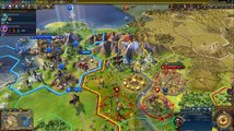 Civilization VI: Rise and Fall – First Look: Mapuche
