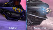 Battlezone: Combat Commander - Comparison Trailer