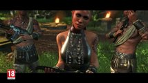Far Cry 3 Classic Edition - Announcement Trailer