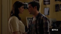 When We First Met: Trailer