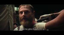Mission: Impossible - Fallout: Super Bowl Trailer 2