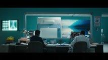 Venom: Trailer